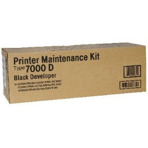 Ricoh 400962 Maintenance Kit, OEM