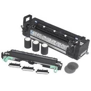Ricoh 402321 Maintenance Kit, OEM