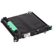 OEM Ricoh 402452 Transfer Unit