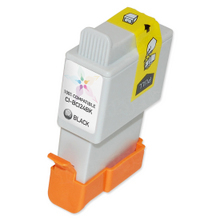 Compatible Canon BCI24Bk (6881A003) Black Ink Cartridges
