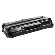 Remanufactured Replacements for Samsung ML-1210D3 Black Laser Toner Cartridges 2.5K Page Yield