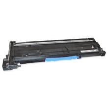 Remanufactured Replacement for HP CB384A (824A) Black Laser Drum Cartridge