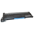 Remanufactured Replacement Black Laser Drum for HP 824A