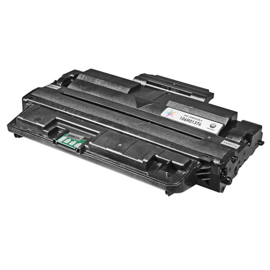Compatible 106R01374 HC Black Toner 3250 for Phaser 3250