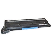 Remanufactured Replacement for HP CB385A (824A) Cyan Laser Drum Cartridge
