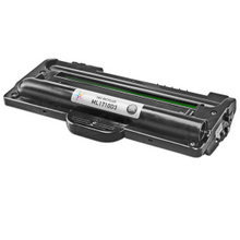 Compatible Replacements for Samsung ML-1710D3 Black Laser Toner Cartridges 3K Page Yield