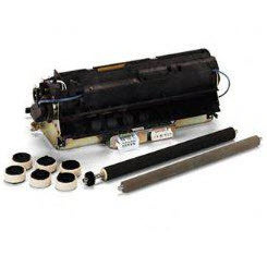 IBM 28P2625 Maintenance Kit, OEM