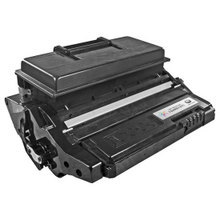 Remanufactured Xerox 106R01371 High Capacity Black Laser Toner Cartridges for the Phaser 3600