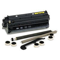 IBM 39V2632 Maintenance Kit, OEM