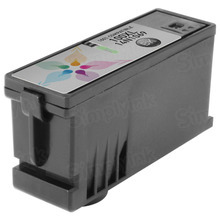 Compatible Lexmark 14N1068 (#100XL) High Yield Black Ink Cartridges