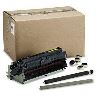 IBM 39V2634 Maintenance Kit, OEM