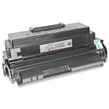 Remanufactured Replacements for Samsung ML-6060D6 Black Laser Toner Cartridges 6K Page Yield