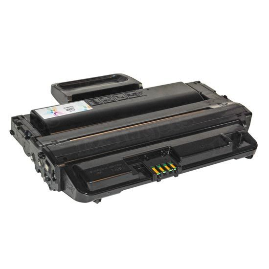 Compatible 406212 Black Toner for Ricoh Aficio SP 3300DN