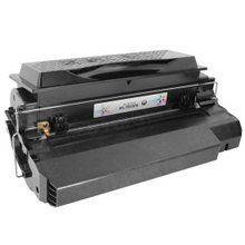 Remanufactured Replacements for Samsung ML-7000D8 (TD-78K) Black Laser Toner Cartridges 8K Page Yield
