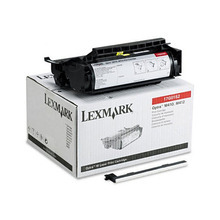 Lexmark OEM Black Laser Toner Cartridge, 17G0152 (M410/M412 Series) (5K Page Yield)
