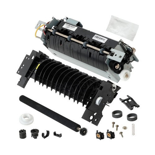 Lexmark 40X2847 Maintenance Kit, OEM
