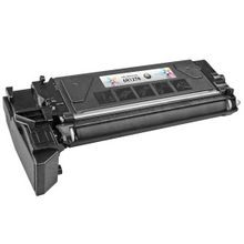 Remanufactured Xerox 006R01278 Black Laser Toner Cartridges for the WorkCentre 4118, Fax Centre 2218