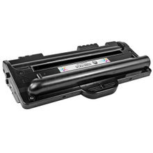 Compatible Replacements for Samsung SCX-4100D3 Black Laser Toner Cartridges 3K Page Yield