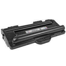Compatible Replacements for Samsung SCX-4216D3 Black Laser Toner Cartridges 3K Page Yield
