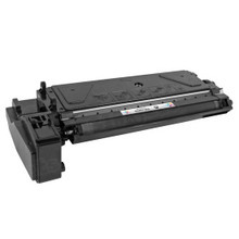 Remanufactured Replacements for Samsung SCX-5312D6 Black Laser Toner Cartridges 7.5K Page Yield