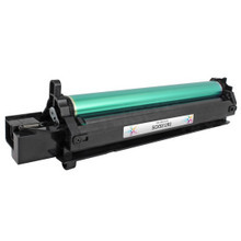 Remanufactured Replacements for Samsung SCX-5312R2 Laser Drum 15K Page Yield