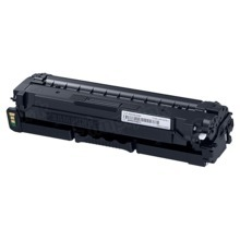 Samsung CLT-K503S ProXpress C3010DW / C3060FW Series, OEM Black Toner (2.5K Page Yield)