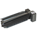 Compatible 15G032M HY Magenta Toner Cartridge for Lexmark C752/C762