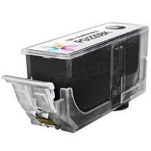 Compatible Canon 2945B001 (PGI220) Pigment Black Ink Cartridges