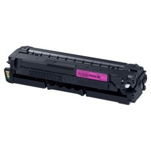 OEM Samsung CLT-M503S ProXpress C3010DW / C3060FW Series, Magenta Toner 2.5K Page Yield