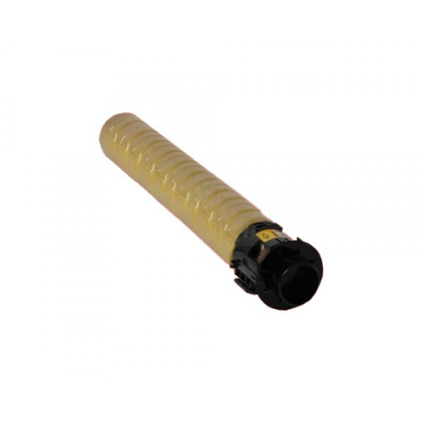 OEM 841814 Yellow Toner for Ricoh
