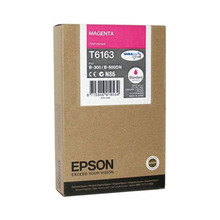 Original Epson T616300 Magenta Inkjet Cartridge (T6163)