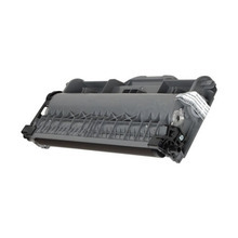 Ricoh OEM Black 406911 Toner Cartridge