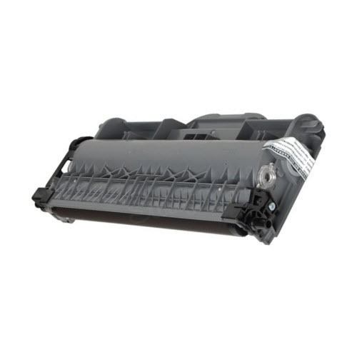 OEM Ricoh 406911 Black Toner Cartridge