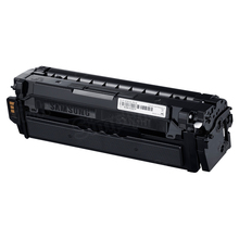 OEM Samsung CLT-K503L ProXpress C3010DW / C3060FW Series, High Yield Black Toner 8K Page Yield