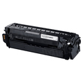 OEM Samsung CLT-K503L High Yield Black Toner