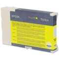 Epson T616400 Yellow OEM Ink Cartridge