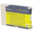 Original Epson T616400 Yellow Inkjet Cartridge (T6164)