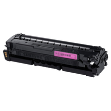 OEM Samsung CLT-M503L ProXpress C3010DW / C3060FW Series, High Yield Magenta Toner 5K Page Yield