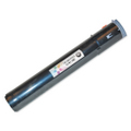 Ricoh Compatible 841280 Black Toner