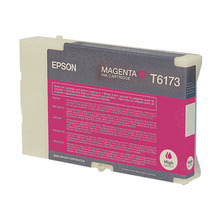 Original Epson T617300 Magenta Inkjet Cartridge (T6173) High-Capacity