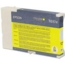 Original Epson T617400 Yellow Inkjet Cartridge (T6174) High-Capacity