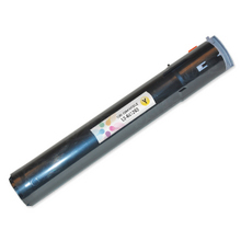 Compatible Ricoh 841283 Yellow Laser Toner Cartridges for the C2030, C2050, C2550