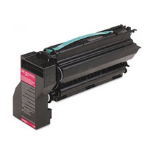 IBM OEM High Yield Magenta 39V1921 Toner Cartridge