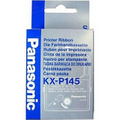 Panasonic KX-P145 Black Ribbon, OEM