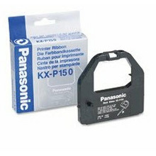 OEM Panasonic KX-P150 Black Ribbon