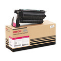 OEM IBM 39V1925 magenta Toner Cartridge