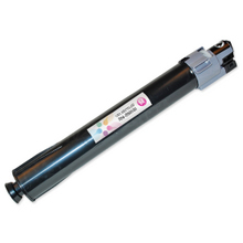 Compatible Ricoh 888606 High-Yield Magenta Laser Toner Cartridges