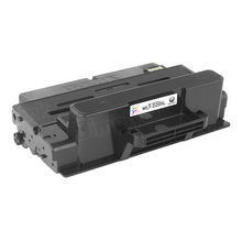 Compatible Replacements for Samsung MLT-D205L High Yield Black Laser Toner Cartridges for ML-3312ND 5K Page Yield