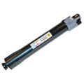Ricoh Compatible 888605 HY Yellow Toner