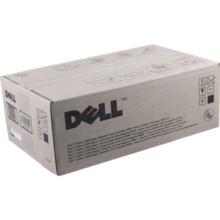 Original Dell 330-1195 (3301195) Magenta Laser Toner Cartridges